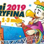 Dni Gryfina 2019 program