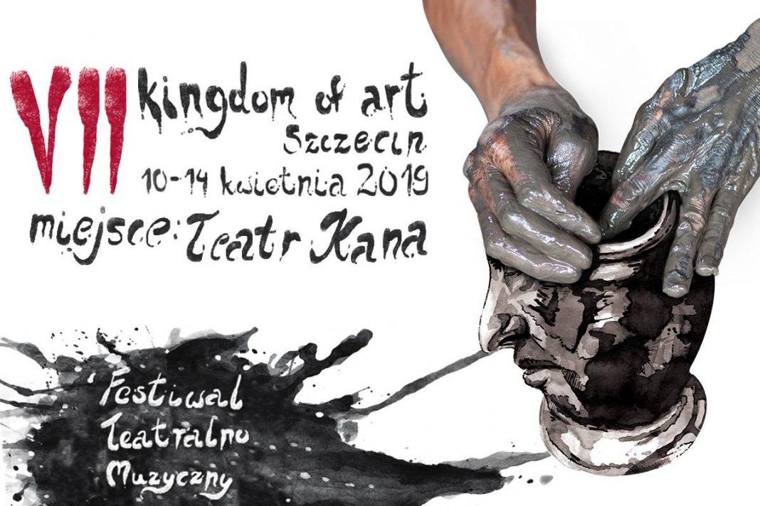 Kingdom of Art
