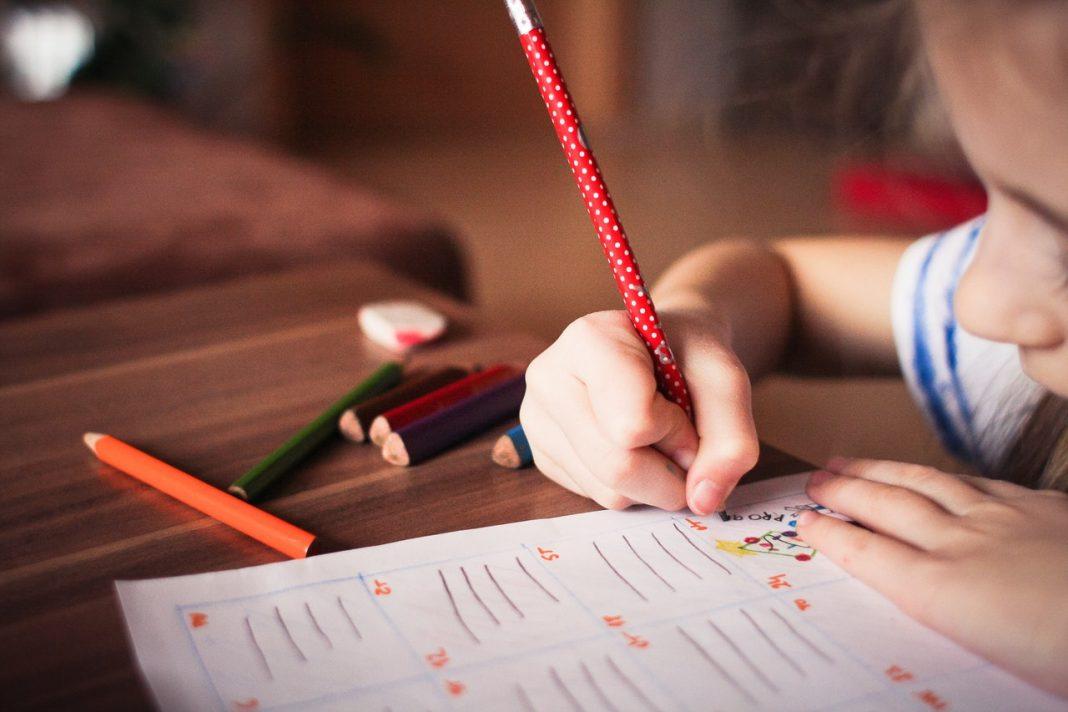 rekrutacja w przedszkolach
