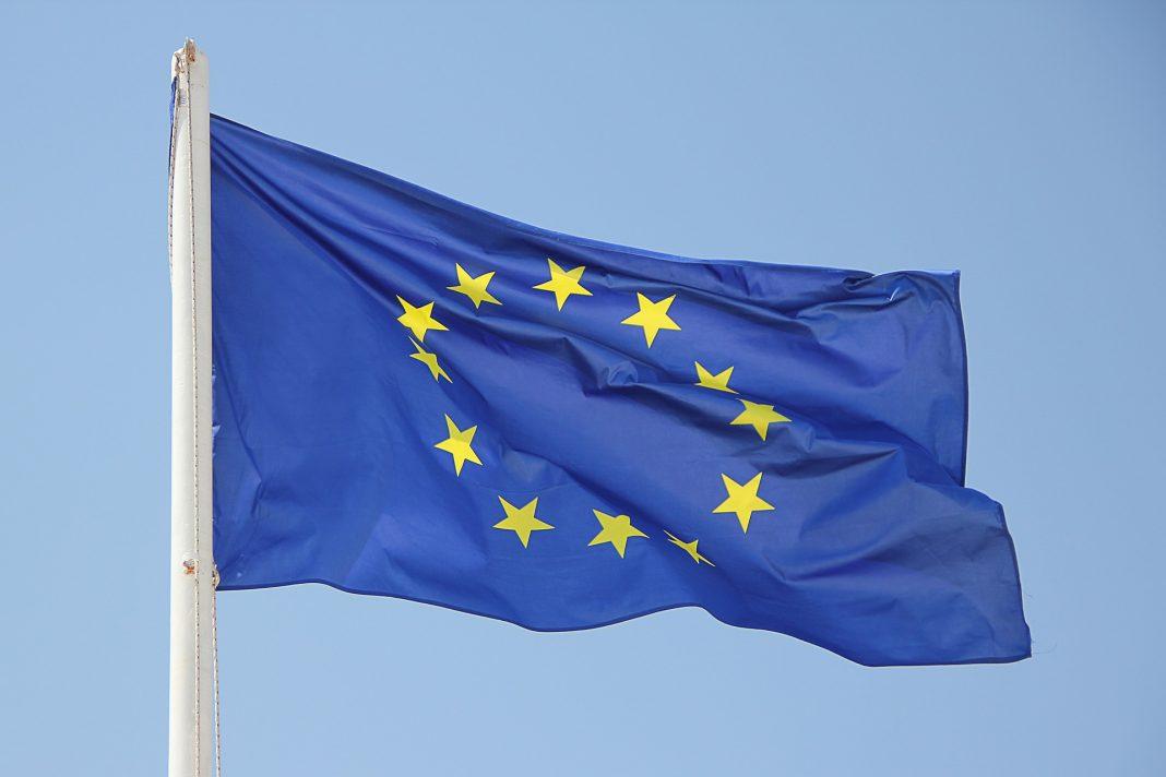 Polski do Uni Europejskiej