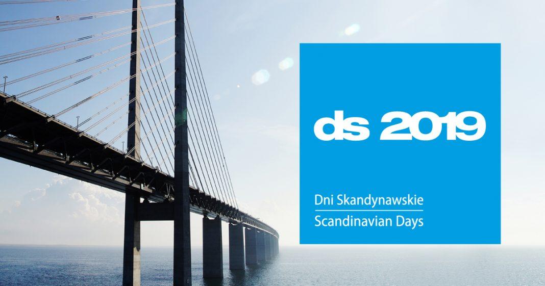 Dni Skandynawskich