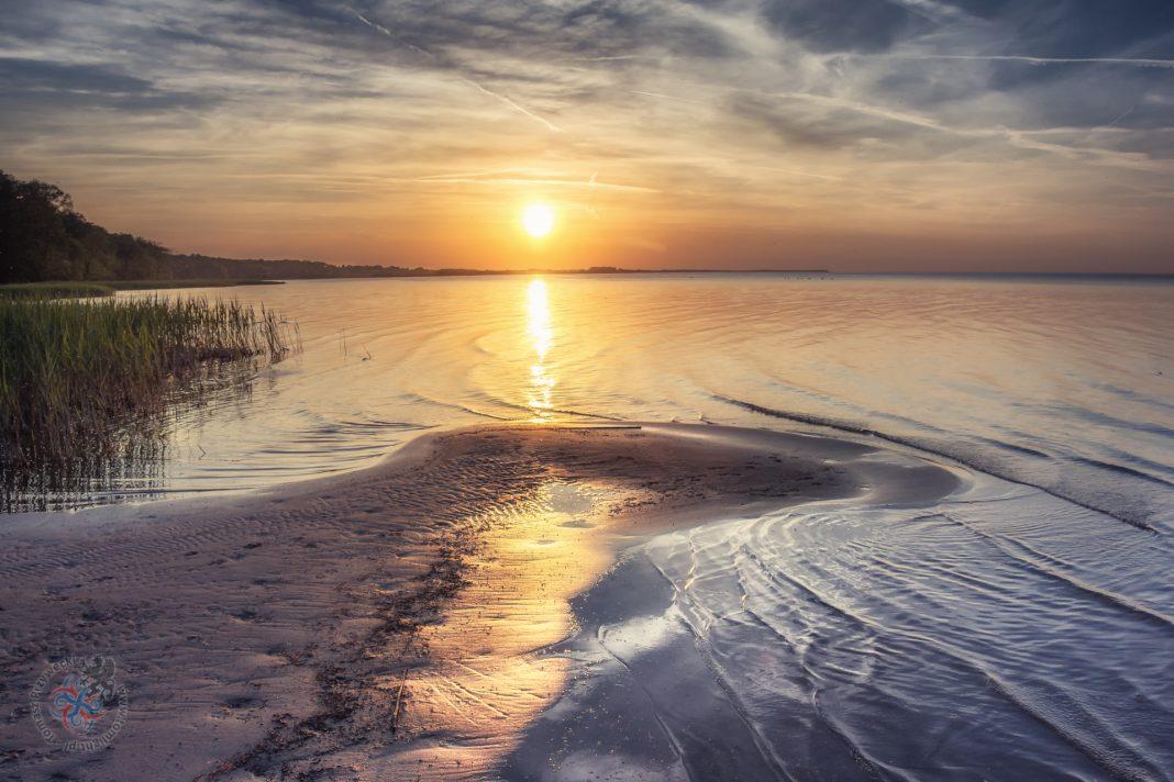 Majówka Szczecin Pomorze Zachodnie