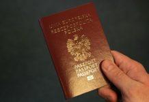 paszportowa sobota kwiecień 2019