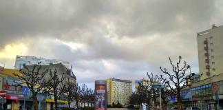 plac Adamowicza zmiana nazwy