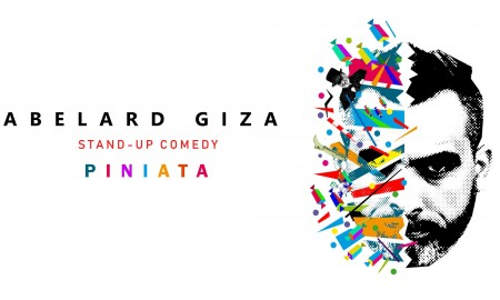 ABELARD GIZA Program 'Piniata'