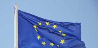 eurowybory 2019 najważniejsze informacje