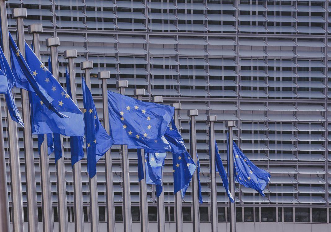 wybory Parlament Europejski wyniki