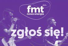 13. Festiwal Młodych Talentów