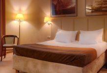 Focus Hotel Premium Szczecin