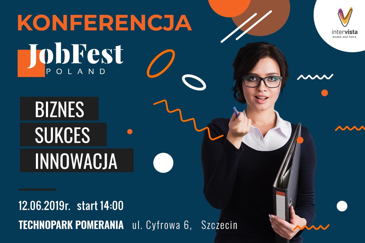 jobfest poland czerwiec 2019