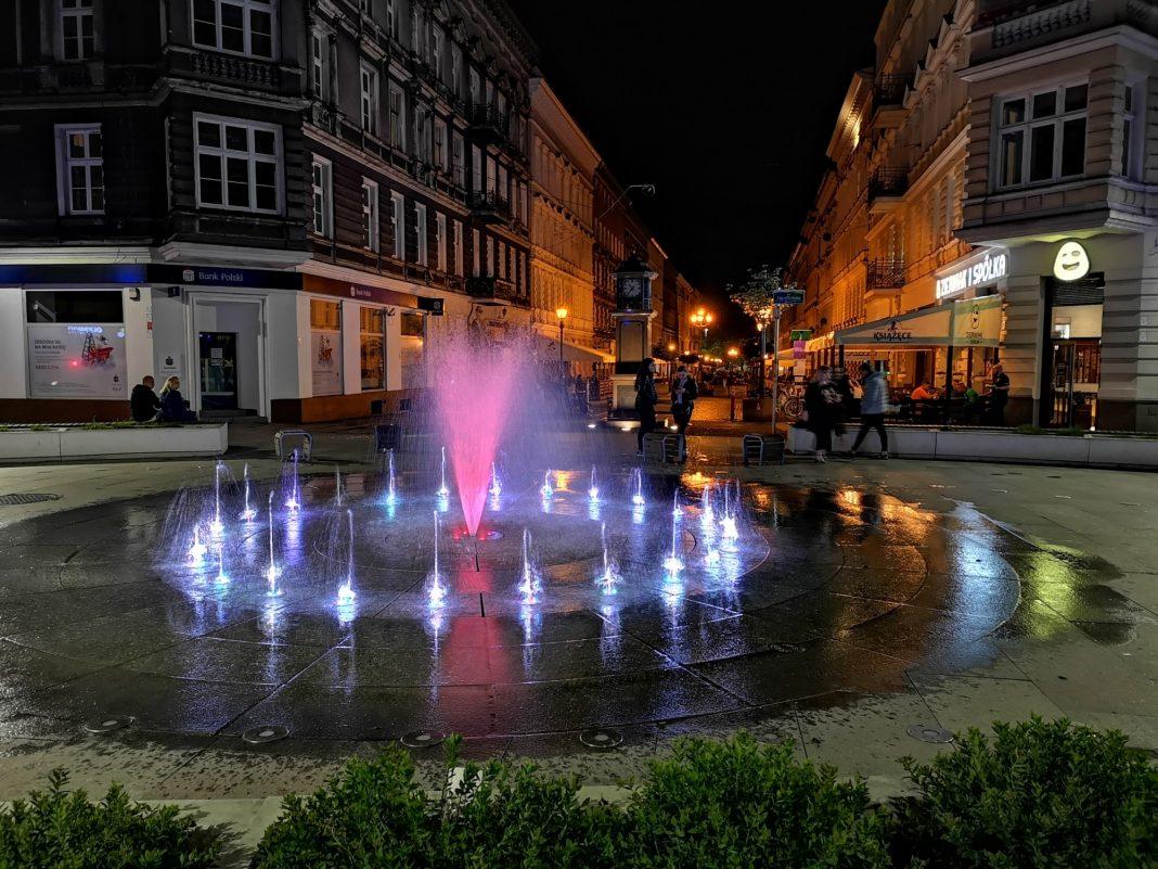 propozycje weekend w Szczecinie