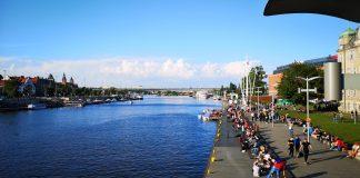 najciekawsze propozycje weekend Szczecin