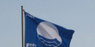 Błękitna Flaga 2019