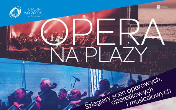 Letni Festiwal Operowy