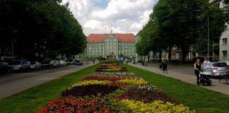 Szczeciński Budżet Obywatelski 2020