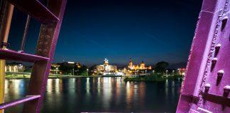 weekend najciekawsze wydarzenia Szczecin region