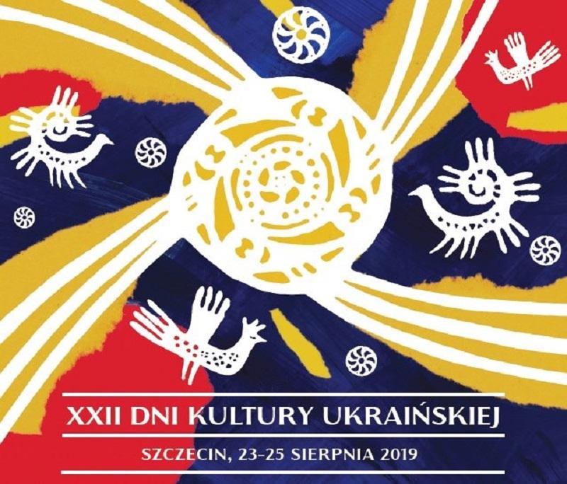 XXII Dni Kultury Ukraińskiej