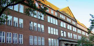 rekrutacja szkoły Szczecin