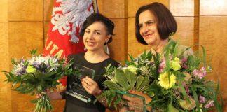 Ambasador Szczecina 2019