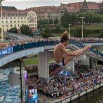 Water Show Szczecin 2019