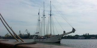 Sail Świnoujście 2019