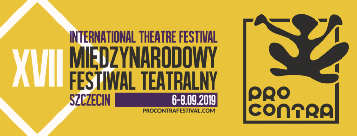 Międzynarodowy Festiwal Teatralny Pro Contra