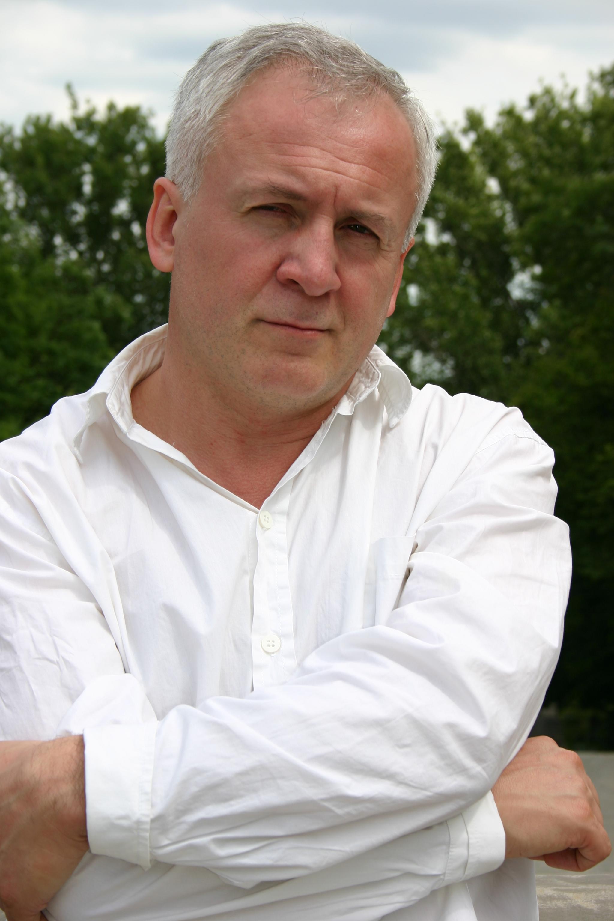 Meisinger Music Festival - Waldemar Malicki