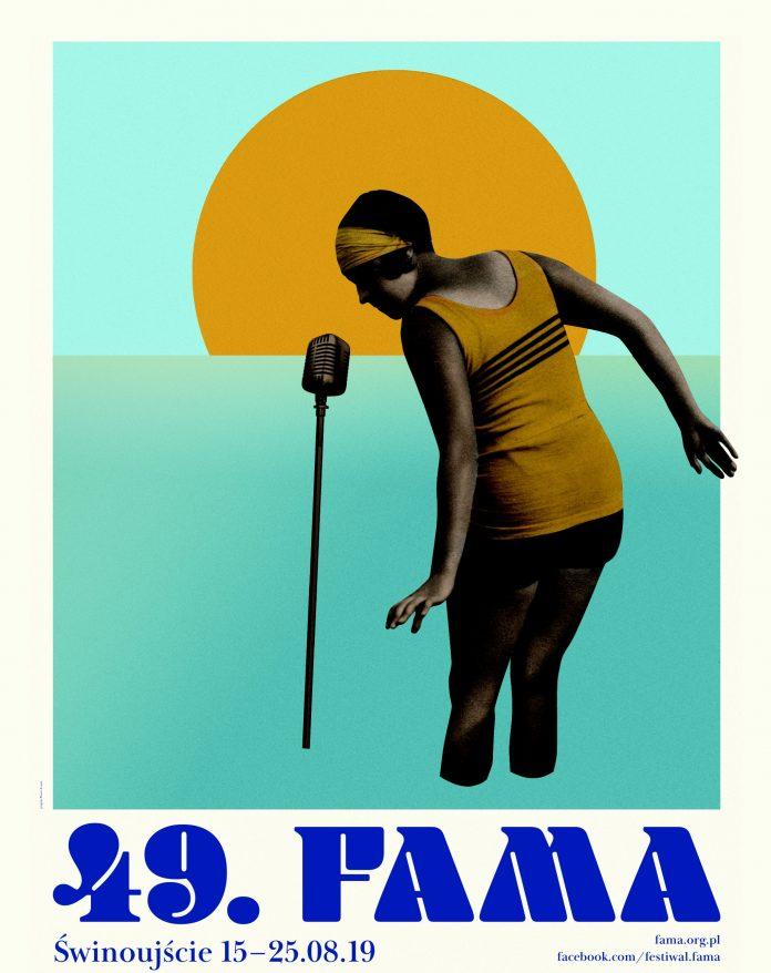 49 fama