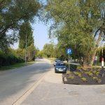 przebudowa ulicy Kułakowskiego