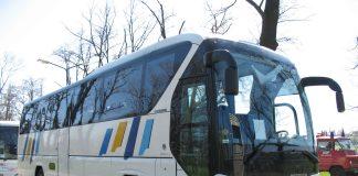 przywrócenie połączeń autobusowych Pomorze Zachodnie