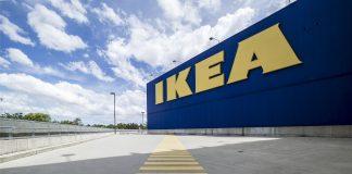 IKEA Szczecin