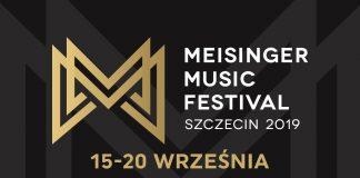 Meisinger Music Festival 2019