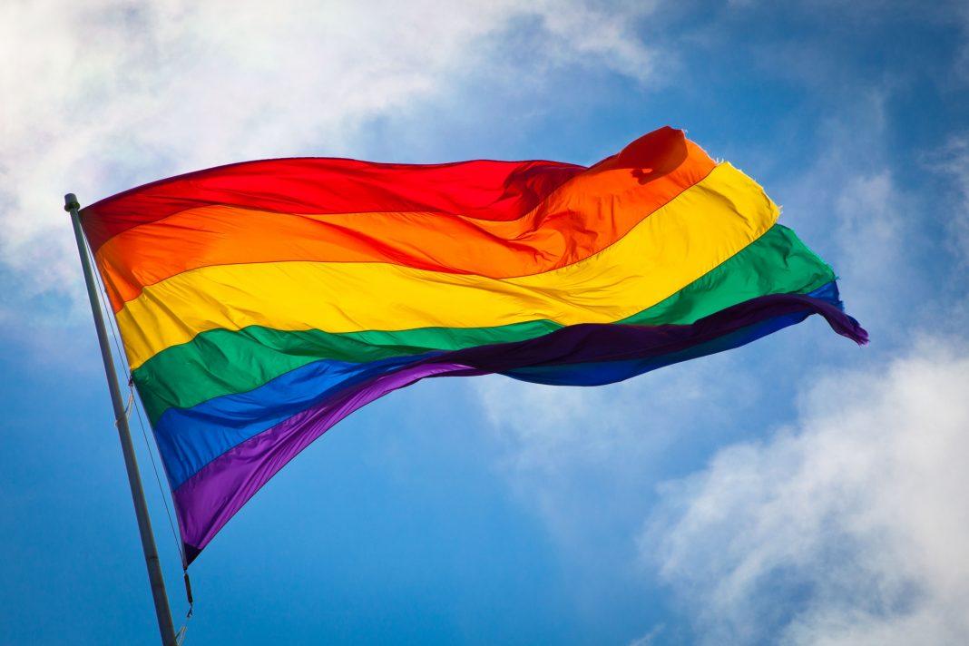 karta LGBT+ Szczecin