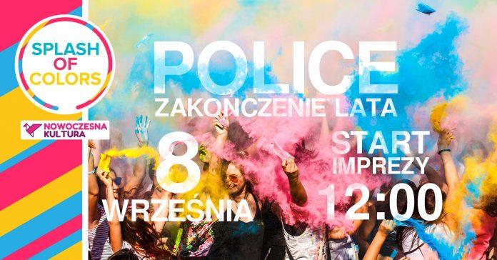 Kolor Fest