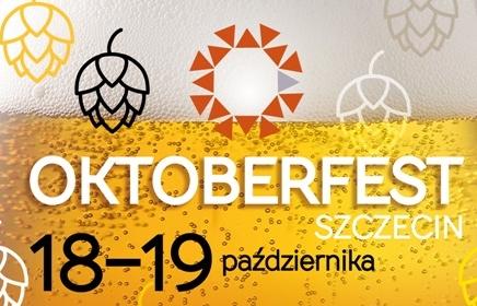 Oktoberfest Szczecin