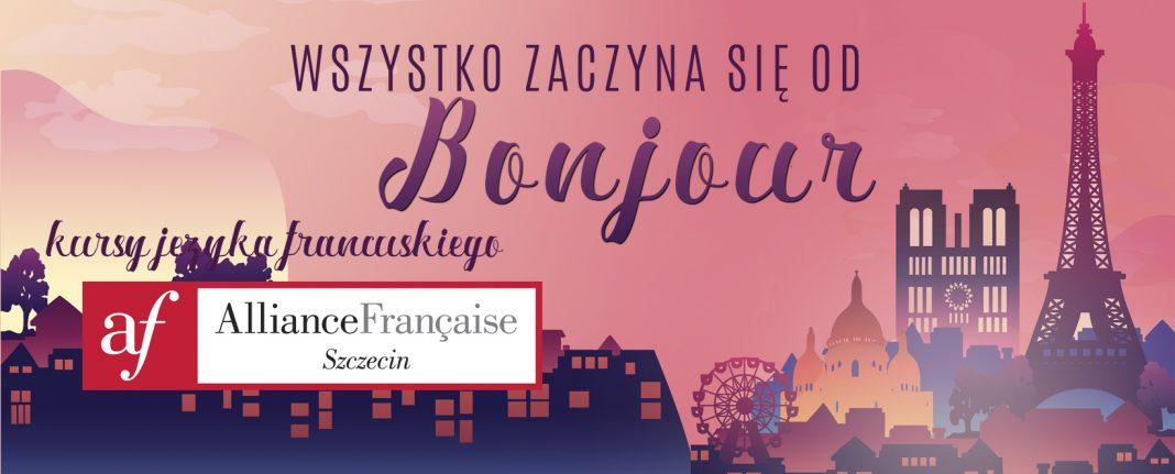 Alliance Française Szczecin