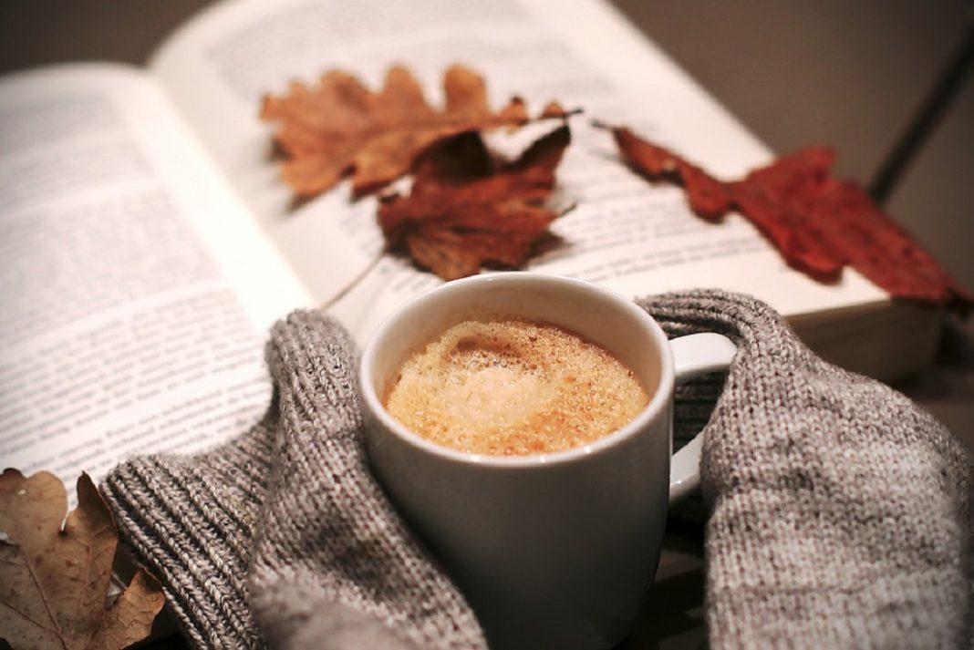 Wrzesień dla miłośników czytania