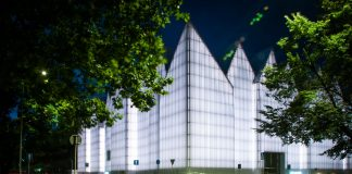 Filharmonia Szczecin repertuar 2019/2020