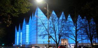 lista propozycji weekend Szczecin