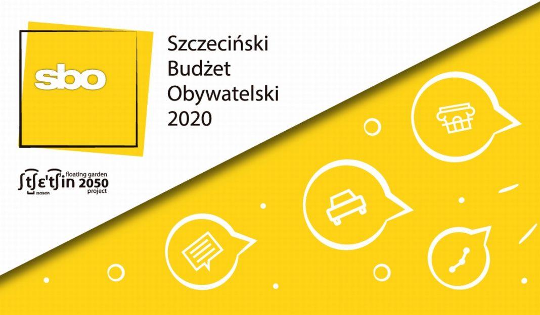 SBO 2020 projekty weryfikacja formalna