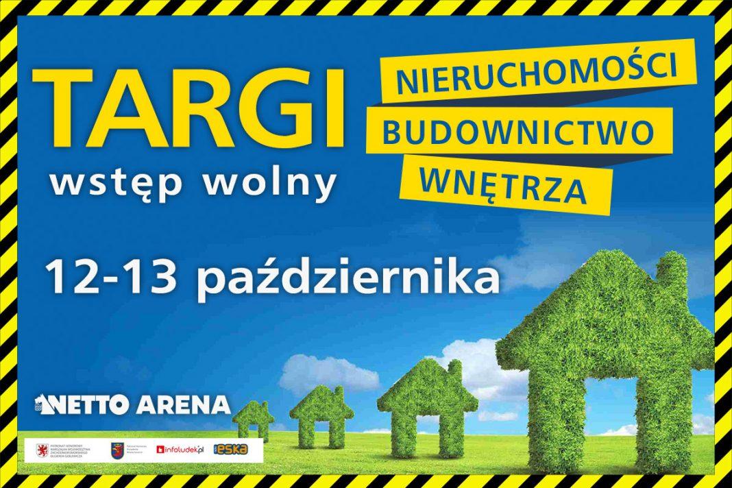 Targi Home Arena 2019