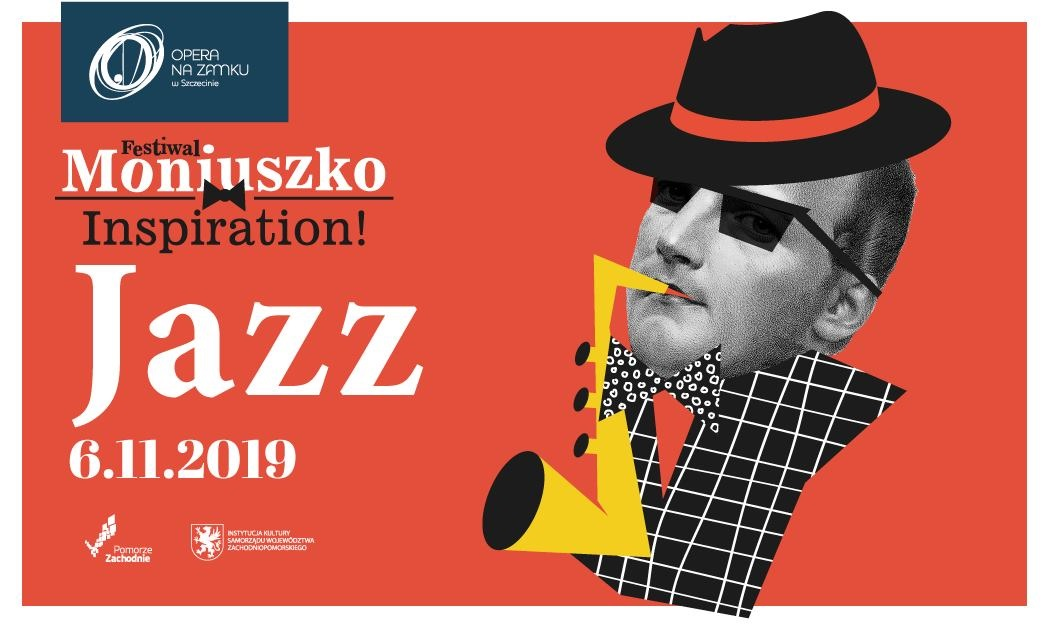 Sylwester Ostrowski & The Jazz Brigade