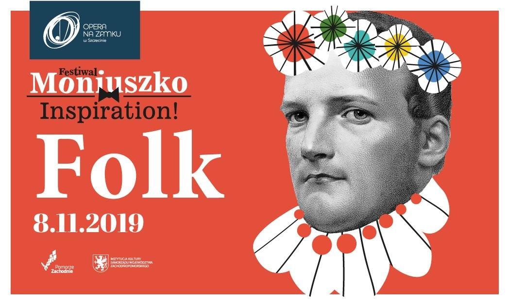 """Zespół Pieśni i Tańca """"Szczecinianie"""""""