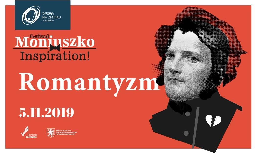 Kantata Widma S. Moniuszki na podstawie Dziadów A. Mickiewicza