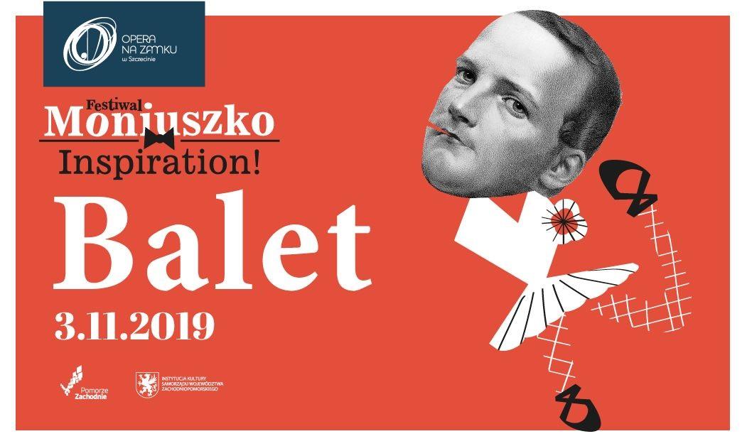 Wieczór baletów polskich
