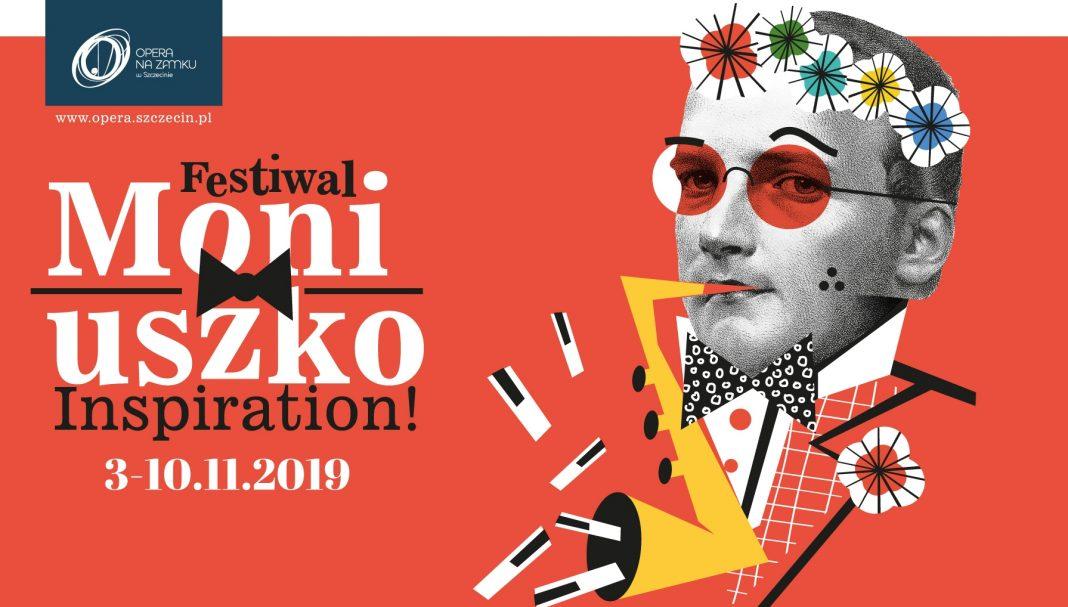 Festiwal Moniuszko Inspiration!