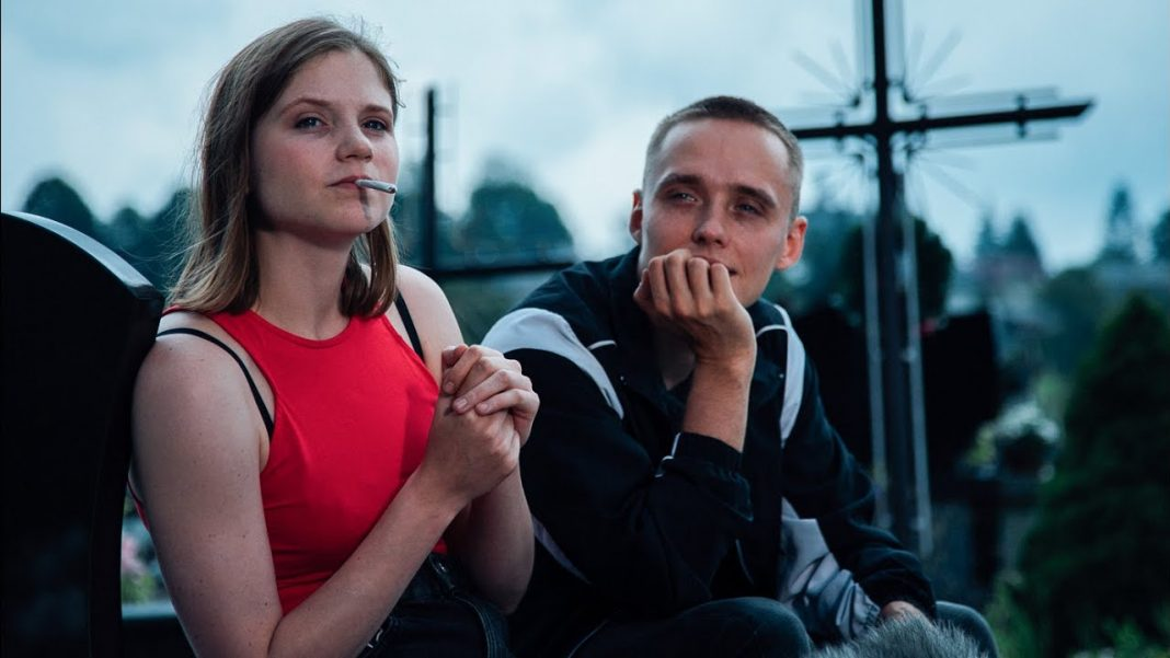 nowości filmowe kina Szczecin