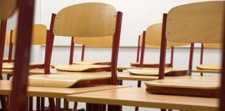 Strajk włoski szkoły