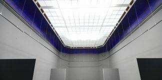 sala świetlikowa Muzeum Narodowe projekttransgraniczny
