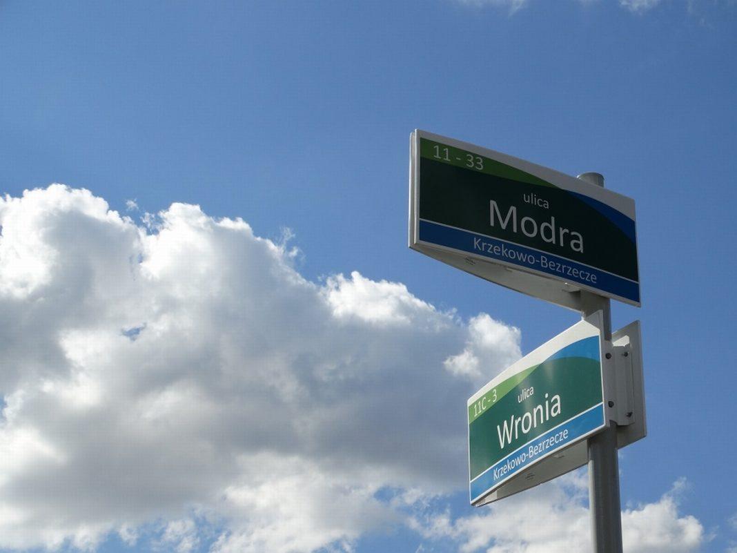 System Informacji Miejskiej konserwacja